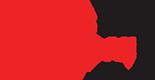 Helmus Gerüstbau Logo